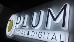 digitalna-stampa-promo-displeji-svetelce-reklame-reklame-3