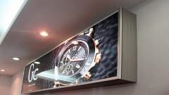 digitalna-stampa-swa-tim-digitalna-stampa-iz-rolne-nalepnice-pravolinijske-nalepnice-alu-profil-reklame-lightbox-klik-