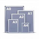 digitalna-stampa-SWA-TIM-alu-ramovi-aluram4