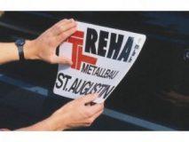 reklamni-materijal-swa-tim-magnetbi-stikeri-za-auto-auto-magneti-pod-kategorija-naslovna-fotka-300x225