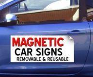 reklamni-materijal-swa-tim-magnetbi-stikeri-za-auto-magentni-stikeri