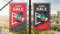digitalna-stampa-swa-tim-Reklamni-komercijalni-baneri-za-promocije-1