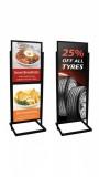digitalna-stampa-swa-tim-Reklamni-komercijalni-baneri-za-promocije-6