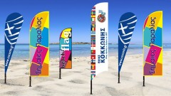 digitalna-stampa-swa-tim-Beach-flag-mobilne-zastave-3