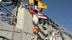 digitalna-stampa-swa-tim-digitalna-stampa-na-tekstilu-zastave-brodske-zastave-4