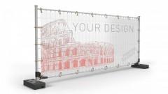digitalna-stampa-swa-tim-izradjujemo-reklamne-ceradne-banere-u-svim-formatima-i-za-sve-vrste-namena-2