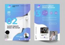 digitalna-stampa-swa-tim-stampanje-flajera-digitalna-stampa-2
