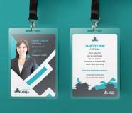 digitalna-stampa-SWATIM-izzrada-id-kartice-1