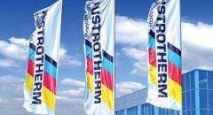 digitalna-stampa-swa-tim-digitalna-stampa-na-tekstilu-zastave-komercijalne-zastave-3