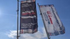 digitalna-stampa-swa-tim-digitalna-stampa-na-tekstilu-zastave-komercijalne-zastave-8