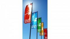 digitalna-stampa-swa-tim-izrada-zastava-Kompanijske-zastave-privredne-zastave-2