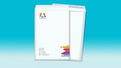 digitalna-stampa-swa-tim-digitalna-stampa-iz-tabaka-kovertekoverta-23-x-33-cm-vertikalna-i-horizontalna-3