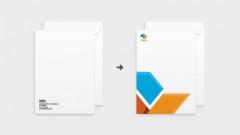 digitalna-stampa-swa-tim-digitalna-stampa-iz-tabaka-kovertekoverta-23-x-33-cm-vertikalna-i-horizontalna-4