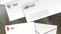 digitalna-stampa-swa-tim-stampanje-koverti-1