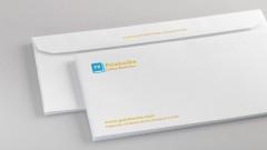 digitalna-stampa-swa-tim-stampanje-koverti-2