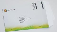 digitalna-stampa-swa-tim-stampanje-koverti-3