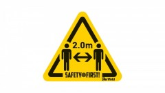 20200402_STICKER_SAFETY FIRST_TRIANGLE_DISTANCE_TARIFOLD