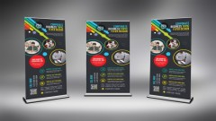 digitalna-stama-swa-tim-promo-displeji-roll-up-banerirolo-baner-lux-4