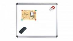 digitalna-stampa-swa-tim-promo-displeji-pisi-brisi-table-magnetne-table-3