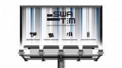 digitalna-stampa-swa-tim-mainImg-Bilbordi