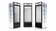 digitalna-stampa-swa-tim-mainImg-Brendiranje-Frizidera-Refrigerator-Branding