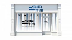 digitalna-stampa-swa-tim-mainImg-Brendiranje-Izloga