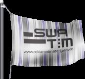 digitalna-stampa-swa-tim-mainImg-Zastave