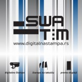 digitalnastampa-main-page-img