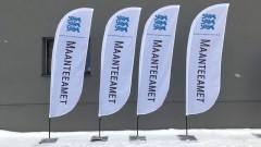 1_digitalna-stampa-swa-tim-promo-displeji-beach-flag-mobilne-zastave-jedro-3