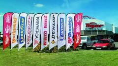 digitalna-stampa-swa-tim-promo-displeji-beach-flag-mobilne-zastave-jedro-1