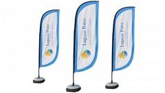 digitalna-stampa-swa-tim-promo-displeji-beach-flag-mobilne-zastave-jedro-2