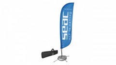 digitalna-stampa-swa-tim-promo-displeji-beach-flag-mobilne-zastave-jedro-3