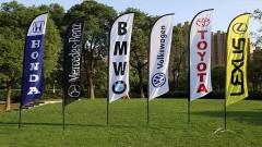 digitalna-stampa-swa-tim-promo-displeji-beach-flag-mobilne-zastave-schark-3