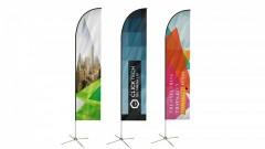 digitalna-stampa-swa-tim-promo-displeji-beach-flag-mobilne-zastave-schark-5