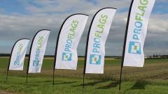 digitalna-stampa-swa-tim-promo-displeji-beach-flag-mobilne-zastave-schark-6