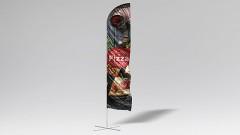 digitalna-stampa-swa-tim-promo-displeji-beach-flag-mobilne-zastave-schark-7