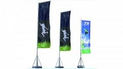 digitalna-stampa-swa-tim-promo-displeji-beach-flag-mobilne-zastave-strela-3