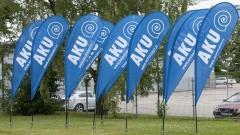 digitalna-stampa-swa-tim-promo-displeji-beach-flag-mobilne-zastave-suze-2
