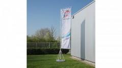 digitalna-stampa-swa-tim-digitalna-stampa-na-tekstilu-jarboli-mobilni-teleskopski-jarboli-1