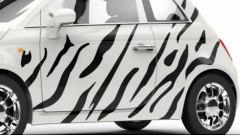 digitalna-stampa-swa-tim-brendiranje-vozila-parcijalno-brendiranje-vozila-5