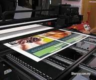 digitalna-stampa-swa-tim-stampa-na-plocastim-materijalima-karton-pena-faom4