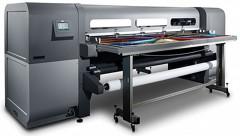 digitalna-stampa-swa-tim-stampa-na-plocastim-materijalima-karton-pena-foam1