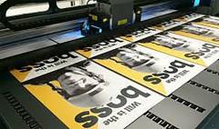 digitalna-stampa-swa-tim-stampa-na-plocastim-materijalima-karton-pena-foam3