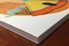 digitalna-stampa-swa-tim-stampa-na-plocastim-materijalima-karton-pena-foam5