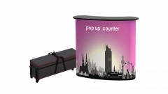 digitalna-stampa-swa-tim-promo-displeji-pop-up-pult-pop-up-counter-model-a-2