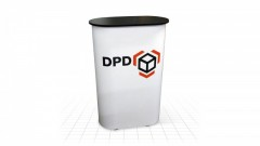 digitalna-stampa-swa-tim-promo-displeji-pop-up-pult-pop-up-counter-model-c-5