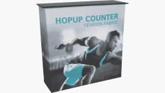 digitalna-stampa-swa-tim-promo-displej-pop-uo-pult-pop-up-counter-tekstilni-3