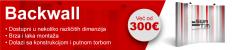 digitalna-stampa-SWATIM-desktop_banner_Backwall-WEB