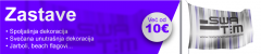 digitalna-stampa-SWATIM-desktop_banner_Zastave-WEB