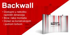 digitalna-stampa-SWATIM-web_baner_mobile_Backwall-MOBILE